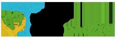 fundacja okno nadziei logo new