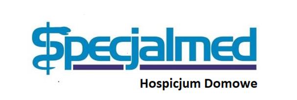 specjalmed-logo