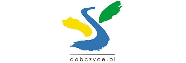 logo dobczyce