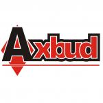 axbud
