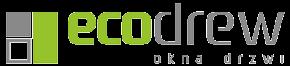 ecodrew