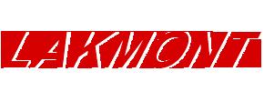 lakmont