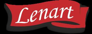 lenart-logo-2