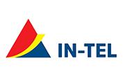 logo in tel