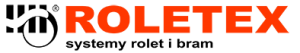 roletex-logo