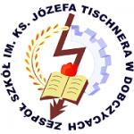 tishnera