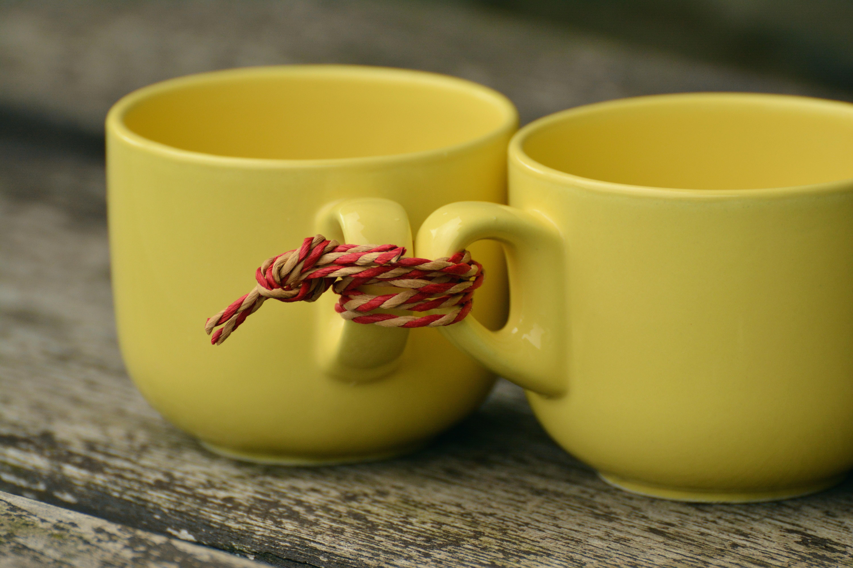 beverage-ceramic-cord-207950