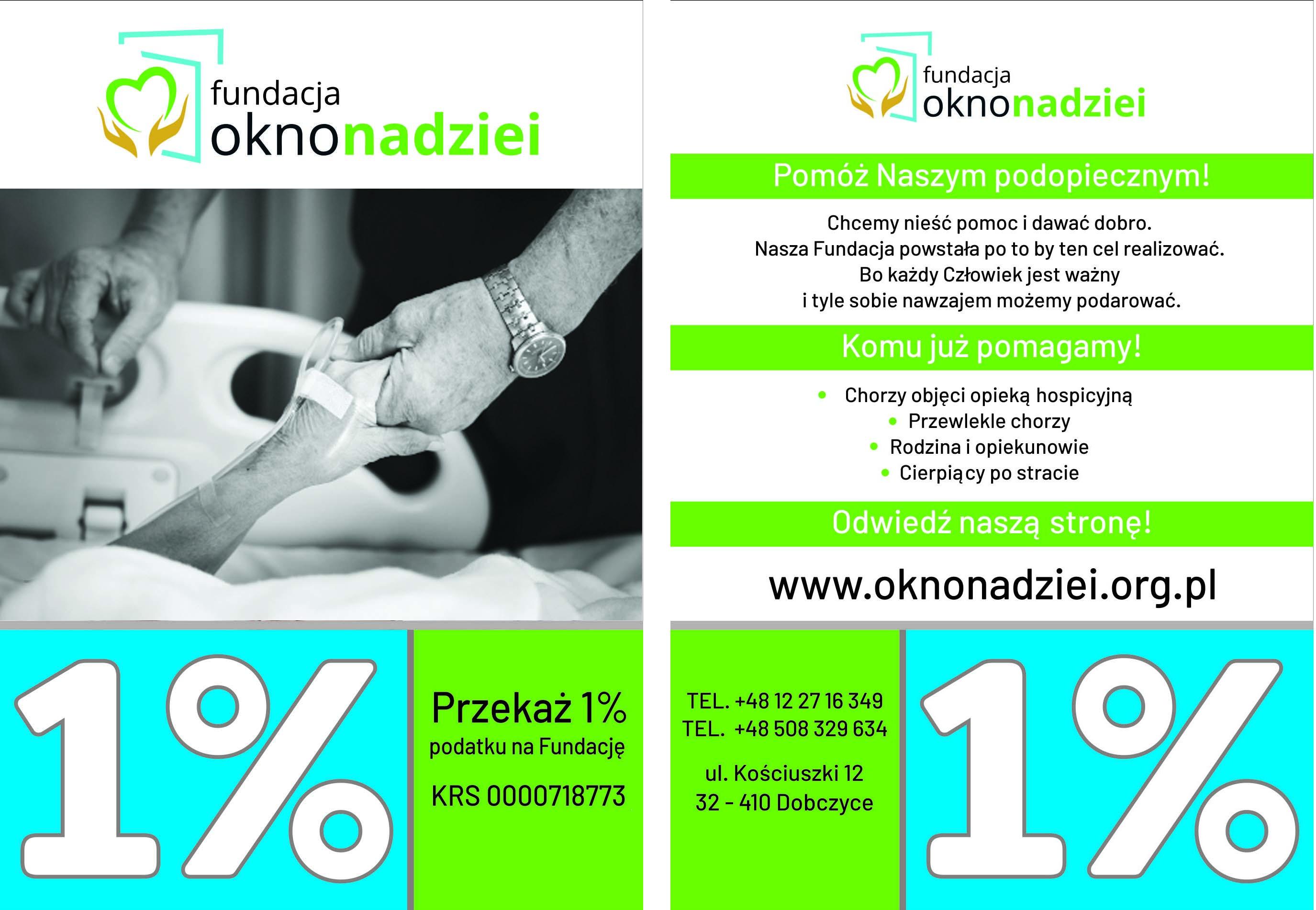 ulotkafundacja.png
